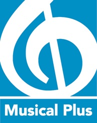 Logo Musical Plus